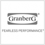 labsafety-granberg