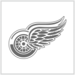 labsafety-redwings